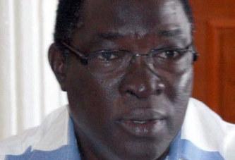 AUDIT DE LA GESTION DE LA TRANSITION : « Les dossiers gorgés de suspicion ne manquent pas », dixit Claude Wetta