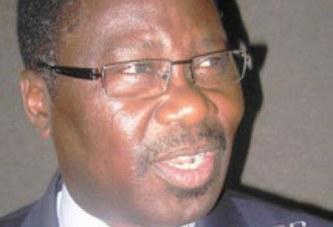 Le Sénégal lance la stratégie « test, treat and retain »