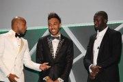 Révélations sur le Ballon d'or africain 2015 : La CAF a barré le vote de 11 pays. Et si Yaya avait raison ?