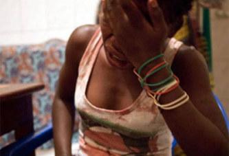 Abengourou/ Le directeur régional des Sports arrêté pour viol de sa fille de ménage