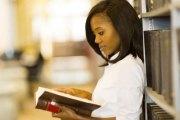 Afrique du Sud : Desbourses universitairespour filles vierges