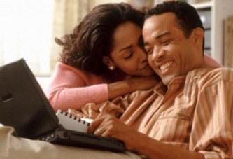 Six trucs pour garder un homme en couple