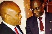 L'Afrique à Davos ! Destins croisés de deux conquérants