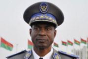 Burkina : coup d'Etat, Diendéré auraient reçu les soutiens d'Abidjan et Paris