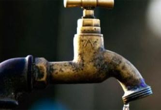 Ministère de l'Education nationale  : le Secrétaire général appelle à la fin de l'utilisation de l'eau et de l'électricité à des fins commerciales