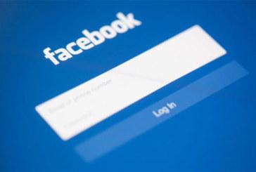 Utiliser des réseaux sociaux pourrait troubler votre sommeil