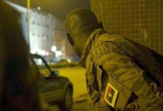 Yimdi, autodafés des marchés et yaars : Qui veut le pourrissement du Burkina ?