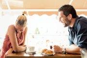 Les 10 Phrases Qu'il Ne Faut JAMAIS Dire à Une Femme !