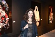 Y a-t-il eu des failles dans la prise en charge de Leila Alaoui, morte au Burkina Faso ?