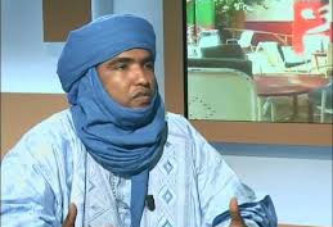 Attentat au Burkina: le porte-parole du MNLA entendu à Ouagadougou