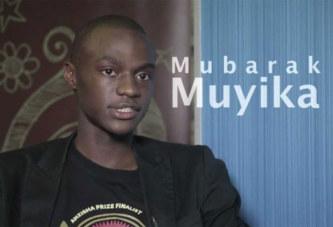 Mubarak Mukiya, ce millionnaire Kényan de 20 ans qui avait refusé une bourse scolaire d'Harvard