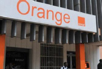 Orange bientôt numéro deux des télécoms au Burkina