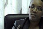 Côte d'Ivoire: Crises successives, plus de 1000 victimes saisissent la CPI