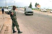 On murmure : Rackets policiers : il y a aussi de la compassion