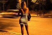 Cyber prostitution : Une technique discrète de vente de sexe