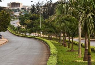 Le Rwanda a réalisé le plus de progrès au monde, sur les 25 dernières années (PNUD)