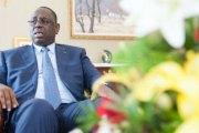 « Sénégal : ce qui changerait avec la révision de la Constitution »