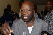 Burkina : le gouvernement de Paul Kaba Thieba dévoilé