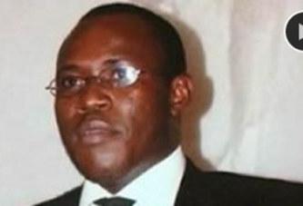 Abdoulaye Soma: il y avait déjà eu «des velléités d'attaques sur le Burkina»