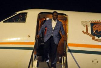Affaire «Mandat d'amener»Colère de Ouattara/Voici comment Soro a quitté Paris Assalé fait des révélations