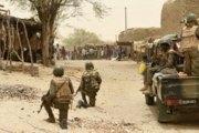 Burkina: Arrestation de deux jeunes qui voulaient installer une cellule djihadiste