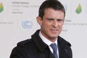 Attaque de Ouagadougou : le Burkina dément les informations de Manuel Valls