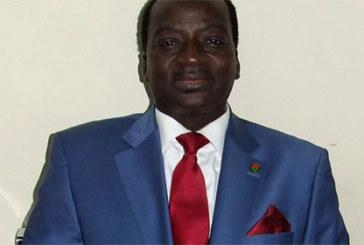 Situation nationale : L'UBN rejoint la mouvance présidentielle