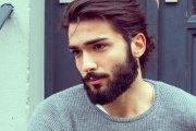 Pour les femmes, l'amant idéal porterait... une barbe !