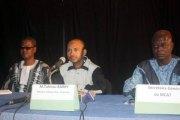 BBDA : « Un Audit sur une période de cinq ans pour diagnostiquer le mal »