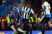 Chelsea : l'explosion de la pépite Bertrand Traoré !