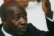 Blé Goudé À La CPI: «Blaise Compaoré est le déstabilisateur de la sous-région»
