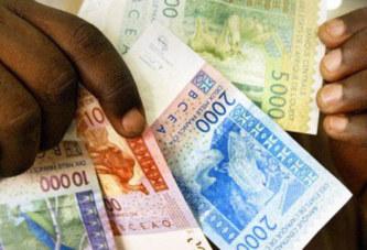 indépendance monétaire des zones franc CFA: Ce n'est pas pour demain