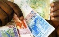 Bobo-Dioulasso: des coupures de salaires injustifiées
