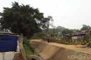 Côte d'Ivoire: Les corps de 2 burkinabè  sans vie découverts dans un ravin