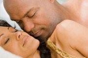 BÉOUMI : En plein ébats sexuels, un vent fait tomber la baraque sur les amants