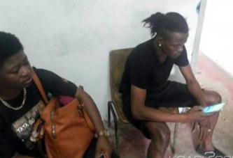 Cameroun-Côte d'Ivoire: Privé de son passeport, Debordo Leekunfa incapable de quitter le pays