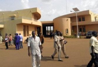 Burkina Faso: Lancement d'une plateforme électronique de gestion des procédures de dédouanement
