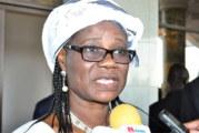 Le Burkina Faso à la recherche de 35 milliards FCFA sur le marché financier régional