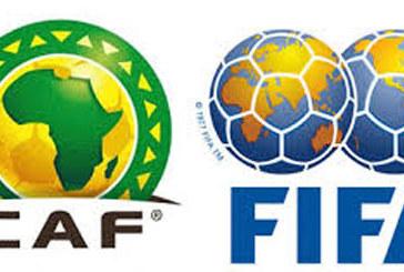 Pourquoi l'Afrique ne soutient pas le seul candidat africain à la présidence de la Fifa