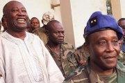 Côte d'Ivoire: Les enfants Guéi révèlent que Gbagbo était informé de la cachette de leur père et accusent Séka et Dogbo de l'avoir assassiné