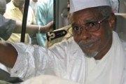 PRISON A VIE REQUISE POUR HISSENE HABRE : L'ex-dictateur rattrapé par son passé