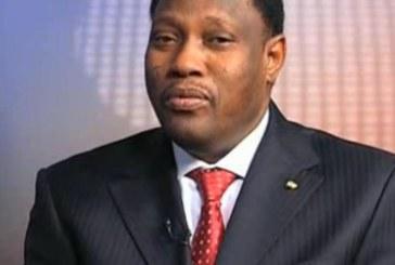 Niger: un prisonnier peut cacher un président