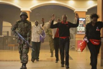 Kenya: Un parieur tue deux responsables d'un casino après avoir perdu un jeu