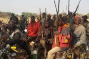 Koglwéogo : un enjeu électoral pour le MPP