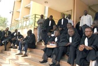 Impunité au Burkina Faso:  Le silence complice des magistrats