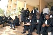 Burkina - Justice : les magistrats suspendent leur mot d'ordre de grève
