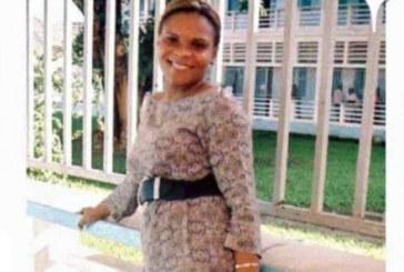 Négligence médicale : La mort d'un médecin fait de vagues à Douala