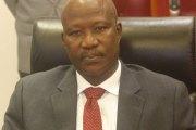 Commerce: Le ministre Sanou annonce la fin des monopoles