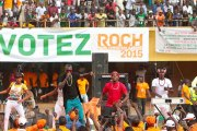 Vie politique : municipales, le casse-tête du Mouvement du peuple pour le progrès