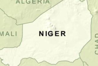 Niger: deux millions de personnes en «insécurité alimentaire» en 2016